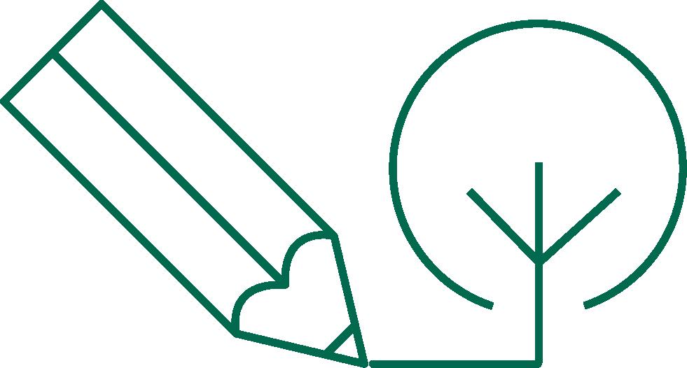 progettazione-oliveto